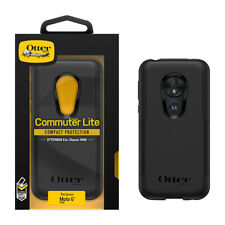 New Otterbox Motorola Moto G7 Play - Commuter Series Case - Authentic