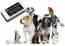 Ultimate Pet EMF Protection, , EMF Protection for Animals, Pet EMF Shield. QWT2