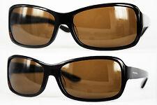 FOSSIL  Sonnenbrille/Sunglasses NAPIER  PS7056 200 60[]16      /425