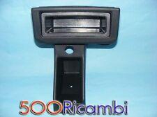 Fiat 500 F/l/r PANDA Adattatore Porta oggetti Stereo Radio Mobiletto portaradio