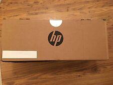 HP INDIGO PIP ENHANCING UNIT SER II CA245-26340