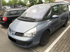 Renault Grand Espace IV 2.2dCi