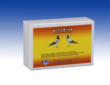 Pigeon Product - Para-Mix sachet -5 sachets- Bacterial intestinal-by Travipharma