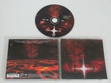 CYDONIA/CYDONIA(METAL BLADE 3984-14366-2) CD ALBUM