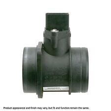 Cardone Industries 74-10061 Remanufactured Air Mass Sensor