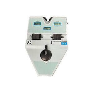iSonic Digital Pupilometer PD-NH-L8
