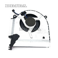 New For HP Pavilion 17-AB 17-AB020NR 17T-AB Laptop CPU Cooling Fan 857463-001