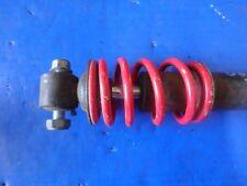 Yamaha Moto4 YFM 200 1987 1988 YFM200 rear shock
