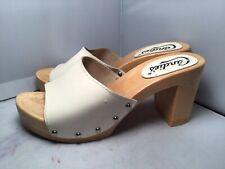 878a1b5b0ef51 Candie's Vintage Heels 8 Women's US Shoe Size for sale | eBay