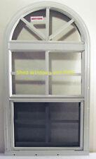 Домашние окна