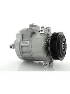 Valeo Compressor VW Golf V, Audi A3 Q3 Dcs-17E Passat, Seat, Skoda Caddy(CM7159)