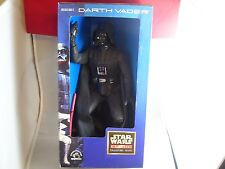 """Star Wars """"Darth Vader"""" Made by Applause Collectors Series in 1997"""