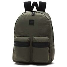 Vans Double Down Backpack!! Nwt!!