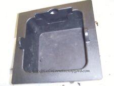NISSAN Patrol 3.0 Y61 ZD30 97-13 centre console bras reste vide-poche insérer de stockage;