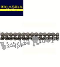 6879 - CATENA DI DISTRIBUZIONE 50 PIAGGIO FLY LIBERTY VESPA LX PRIMAVERA SPRINT