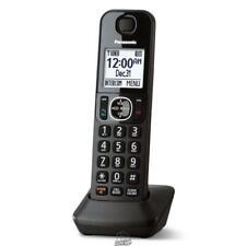 Panasonic KX-TGFA30B DECT 6.0 Additional Cordless Phone Handset Charger