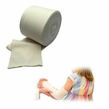 TUBULAR BANDAGE SIZE A - 4.5CM X 10M - EXTRA SMALL- CHILD FEET AND ARMS