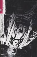 HARDCORE #3 CVR A Image Comics 2019 NM 02//27//19