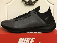 NIKE EXP-X14 MENS TRAINERS SNEAKRS MENS SHOES UK 12 EUR 47,5 US 13