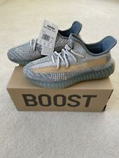 New listing Adidas YEEZY Boost 350 V2 Israfil Size 8 - BOXED AND SEALED