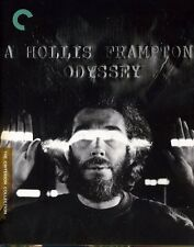 Hollis Frampton Odyssey [Criterion Collection] (Blu-ray New)