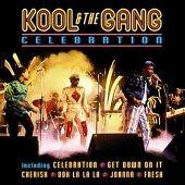 Kool & the Gang - Celebration [Musical Memories] (2005)