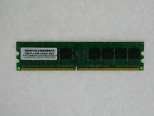 1GB DDR2 PC4200 PC2-533MHz 240PIN 533 Mhz PC2-4200 low Density DESKTOP MEMORY
