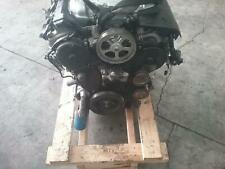 HONDA ACCORD ENGINE 3.5, J35Z, 8TH GEN (VIN MRHCP), 02/08-04/13 08 09 10 11 12 1