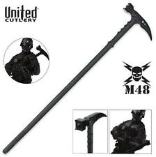 M48 Kommando Tactical Survival Hammer by United Cutlery UC2960 *NEW*