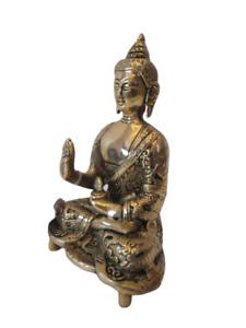 Las Mejores Ofertas En Estatua De Buda Grande Ebay