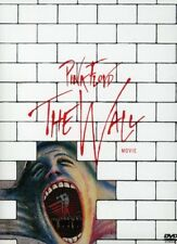 Pink Floyd the Wall [New DVD] Deluxe Ed, Anniversary Ed, Digipack Pack