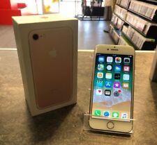 Apple iPhone 7 - 128GB - Rose Gold (Network Unlocked)