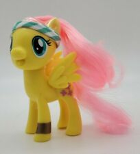 """My Little Pony: The Movie """"FLUTTERSHY"""" G4 Pirate Ponies (Walmart Exclusive)"""