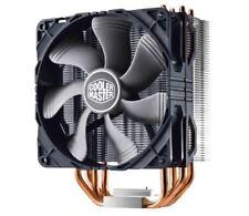 CoolerMaster HYPER 212x Cooler Multi-socket 2011-3 120cm 9 - 36 DBA HSF CPU Coo