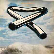 MIKE OLDFIELD ‎- Tubular Bells (LP) (VG+/G-)
