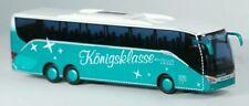 Setra 516 HD Schörnig-Reisen Hannover Königsklasse SoMo 1:87