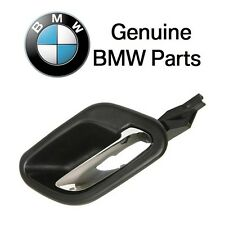 New BM1353101 Front Or Rear Passenger Side Door Handle for BMW 740iL 1995-2001