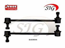 2 JPN Front Stabilizer Links for Toyota Camry 02-06 Lifetime Warranty S-K90344