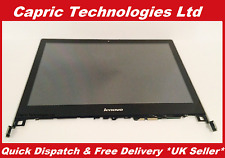 """14"""" Lenovo Flex 2 14 14D Touch Screen Digitizer LCD Assembly With full Frame"""