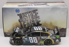 Dale Earnhardt Jr 2017 Justice League Nascar Diecast 1:24 IN STOCK 1788 Made