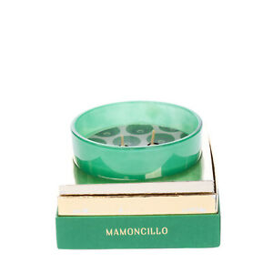 ODEME MAMONCILLO Vegetable Wax Blend Scented Candle 311g Made in USA