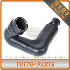 Tubo Ventilazione Carter Motore Audi A4 A6 VW Passat 58103213 058103213 112280