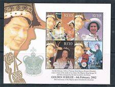 Royalty Maldivian Stamps