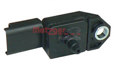 Luftdrucksensor, Höhenanpassung für Gemischaufbereitung METZGER 0906073