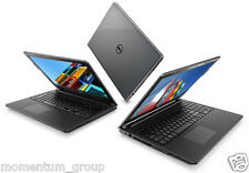 DELL INSPIRON 3567 CORE i3-6006U 6TH GEN/4GB/1TB/15.6 INCH/WINDOWS10/NO BAG/BLK