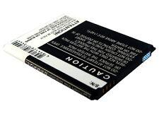 Premium Battery for Samsung EB-L1H7LLABXAR, Galaxy Victory 4G LTE, Galaxy Axiom