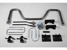 For 2001-2006 Chevrolet Silverado 3500 Stabilizer Bar Assembly Rear 26482FR 2002
