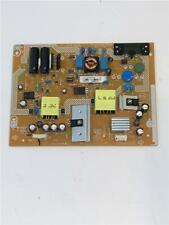 NEW Vizio Power Supply for D39HN-E1 PLTVHQ271XAD3