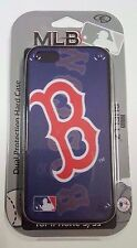 BULK LOT 20 BOSTON RED SOX Hard Cell Phone Cases IPhone 5 5s 5se for R