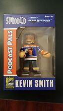 Kevin Smith SDCC Comic Con 2015 Exclusive Minimate Vinimate